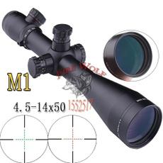 airsoftgun, gunaimingsight, Hunting, aimingsight