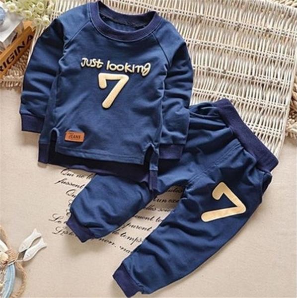 babytracksuit, Clothes, babypant, Long Sleeve