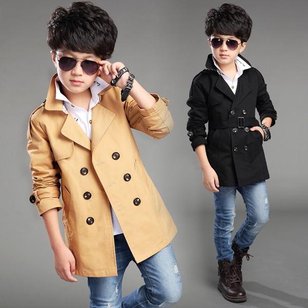 Jacket, Fashion, Coat, children's clothing