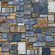 bricksticker, Decor, Home Decor, Home & Living