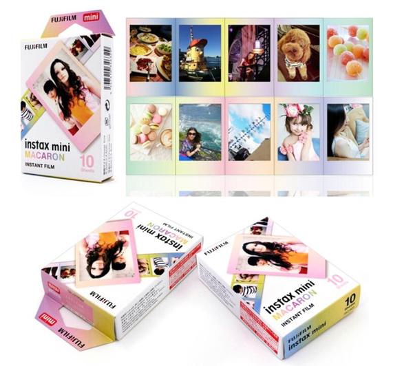 macaron, Mini, cameraampphotoaccessorie, Photography