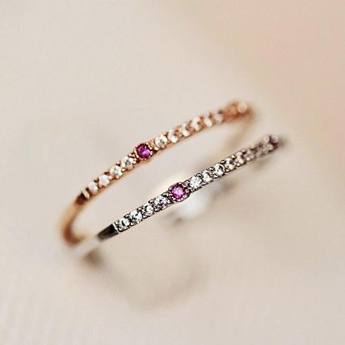tailring, wedding ring, Engagement Ring, Wedding