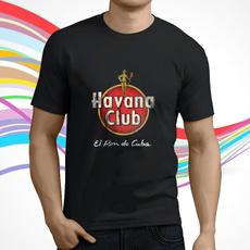 mensummertshirt, Mens T Shirt, шорти, Бавовна