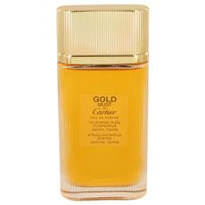 Jewelry, gold, Sprays, Perfume