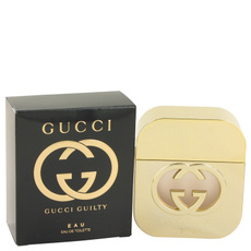 luxury fashion, Sprays, toilette, Perfume