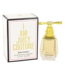 Couture, parfum spray, eaudeparfumspray, Sprays