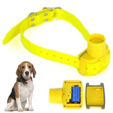 Medium, huntingdogsupplie, Hunting, Waterproof