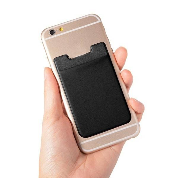 phonewalletcase, Pocket, Elastic, Phone