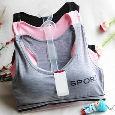 womancomfybra, women sports bra, #Sport Bra, girl bra