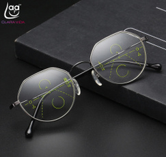 bifocalreadingglasse, readingglasses100400, multifocalreadingglasse, progressivereadingglasse