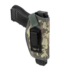 gunbeltconcealedcarry, pistolaccessorie, weaponaccessorie, beltsamppouche