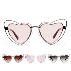 pink, retro sunglasses, Fashion, Gifts