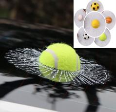 Car Sticker, Cars, Stickers, Tennis