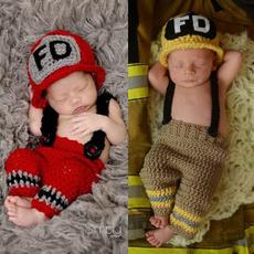 Infant, Shorts, Cosplay, newbornbaby