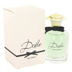 Sprays, dolceperfumebydolcegabbanaeaudeparfumspray, Dolce, parfum spray