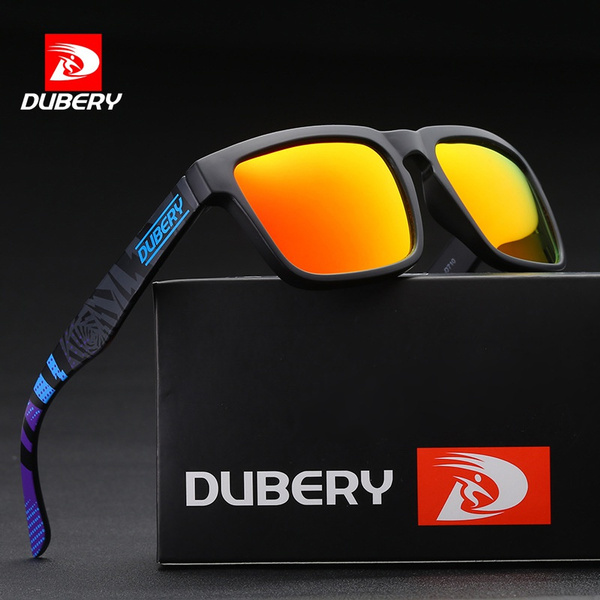 drivingglasse, Sports Sunglasses, UV400 Sunglasses, Sunglasses