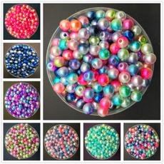 8MM, Jewelry, diybead, beadsampjewelrymaking