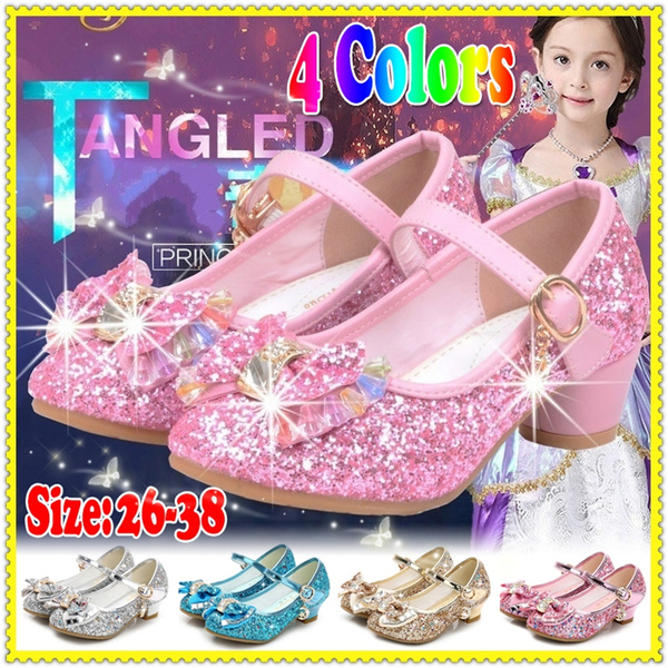 girlsandal, Baby Girl, Sandals, Princess