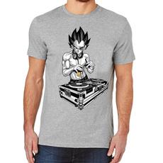 mensummertshirt, Summer, Funny T Shirt, Dj