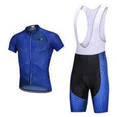 Summer, Fashion, Cycling, Sleeve
