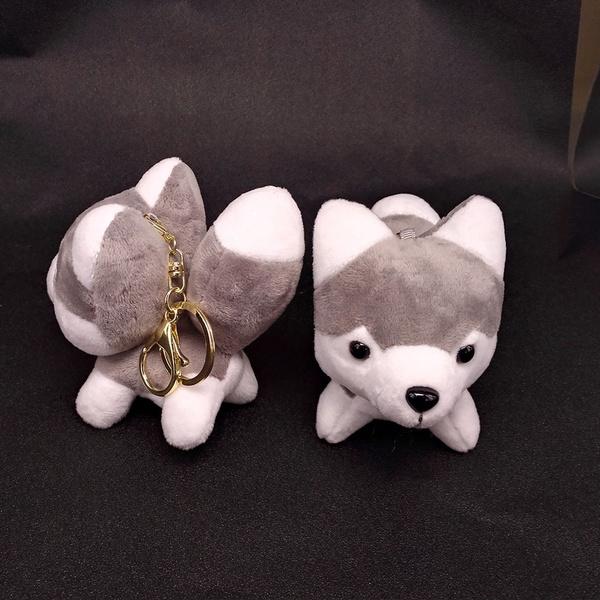 cute, keyholder, Chain, keykeychain