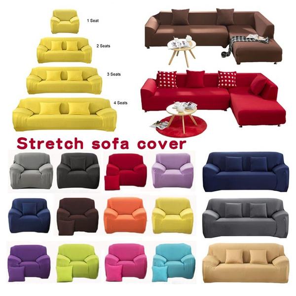 loveseat, sofaprotector, couchcover, sofacushioncover