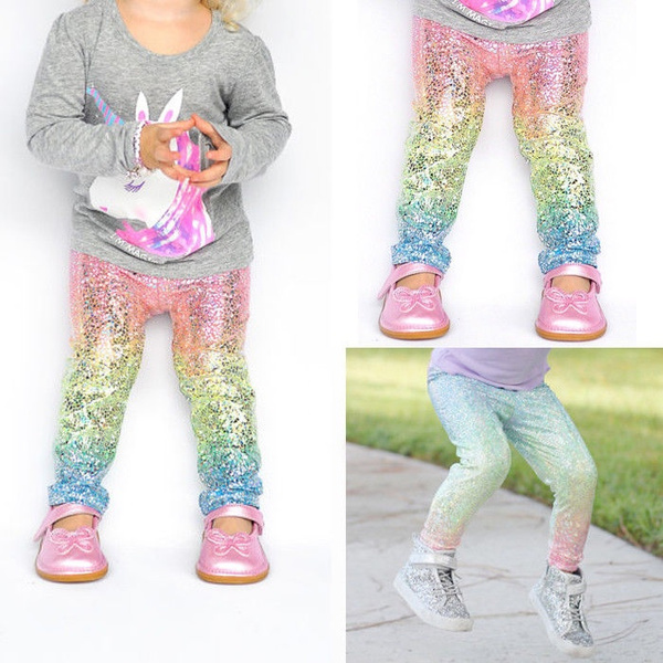 kids, Leggings, Fashion, pants