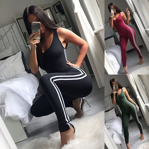 Fashion, slim, Women's Fashion, backless