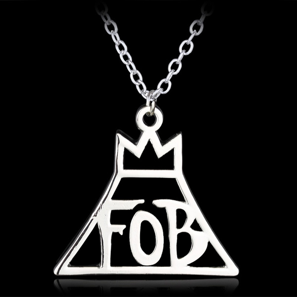 Jewelry, falloutboy, crown, Accessories