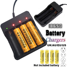 Battery Pack, liionbattery, Battery Charger, Battery