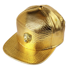 Head, hiphopcapshat, Hat Cap, leather