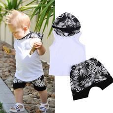 toddlerboysclothing, Fashion, kids clothes, pants
