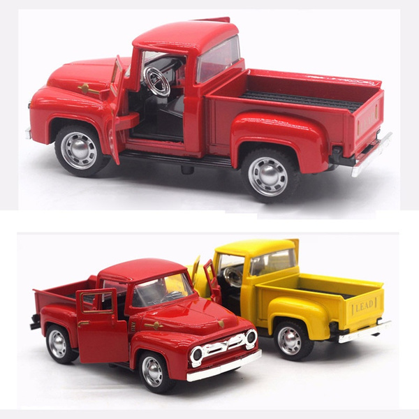 Toy, Children's Toys, toycar, Metal