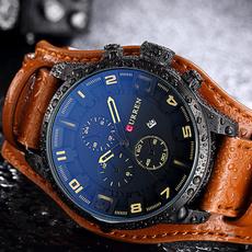 fashion watch, Watch, Casual Watch, Men's Fashion