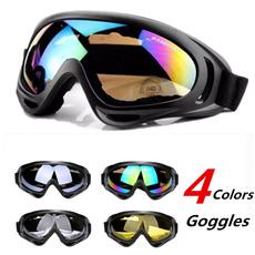 Aviator Sunglasses, Outdoor, Mens Accessories, Goggles