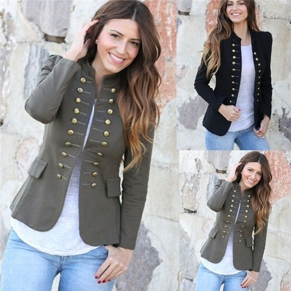 Fashion, Blazer, Sleeve, coatsampjacket
