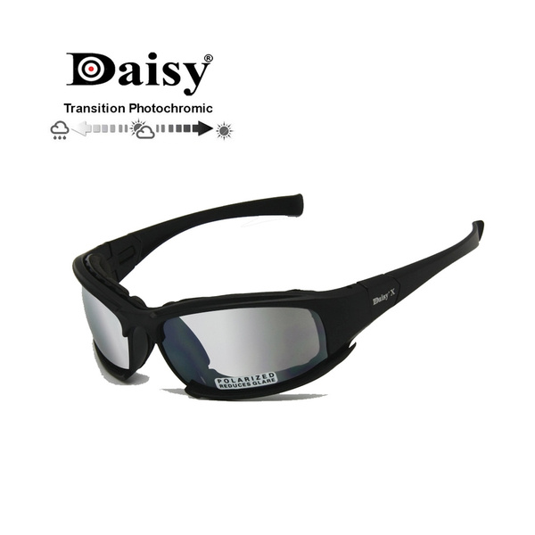 gaes, Outdoor Sunglasses, War, Army