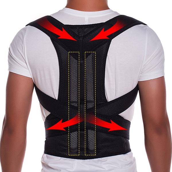 Fashion Accessory, Fashion, adjustablebelt, bracesbelt