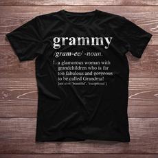 Tops & Tees, Fashion, Shirt, dictionary