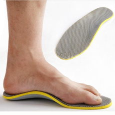 footorthotic, insolepad, shoeinsole, Sports & Outdoors