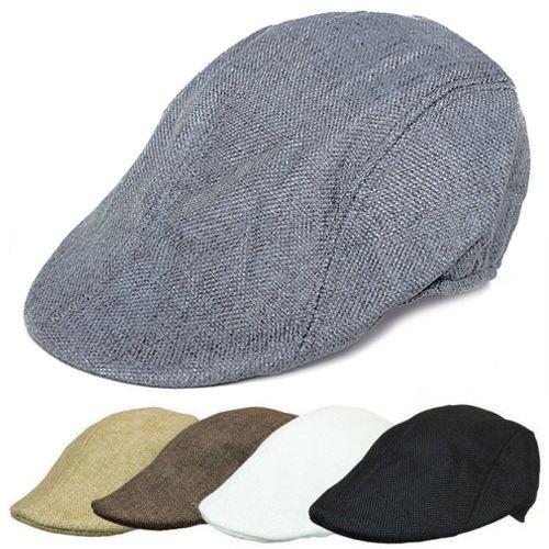Newsboy Caps, bakerboyhat, mensbuckethat, beretcap