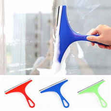Cleaner, Cars, Glass, cleaningbrush