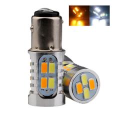 interiorbulb, led car light, led, whitelight
