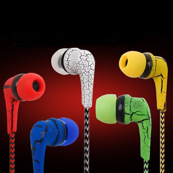 Headset, Microphone, Earphone, Bass