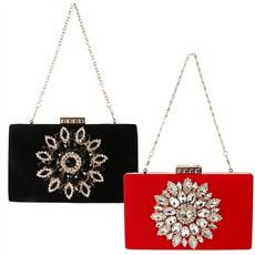 women bags, Shoulder Bags, clutch purse, women39sfashion