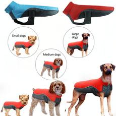 Vest, reflectivedogsclothe, Waterproof, Coat