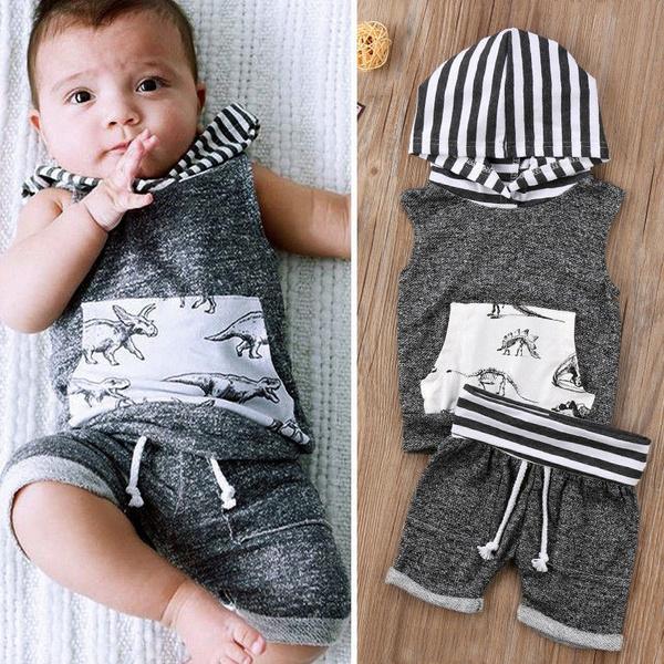 kids, trousers, babycostumeoutfit, babyboypant