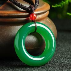 meditateonthepast, Natural, Jewelry, jade