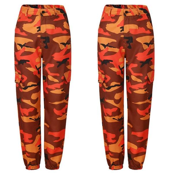 Army, trousers, armyfatiguecargopantswomen, Combat
