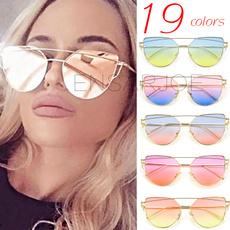 motorcycle sunglasses, Fashion, eye, Jewelry